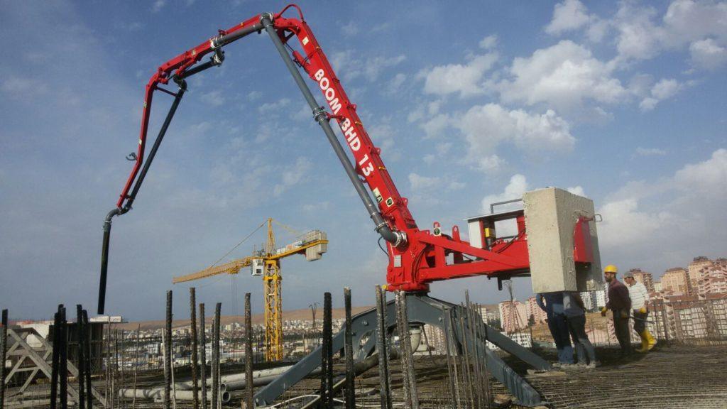 Бетон стрела саратов купить бетон цена